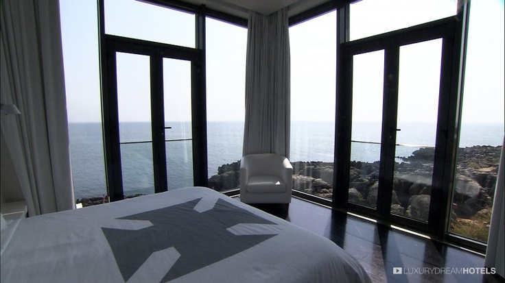 Serenity - Farol Design Hotel, Cascais, #Portugal  #luxurydreamhotels