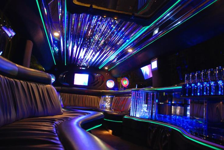 Strip Limo Krakow Airport Pickup  http://partykrakow.co.uk/stag-weekends-krakow/airport-transfers/strip-limo/