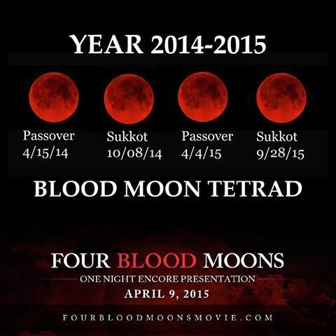 four blood moon movie - 480×480