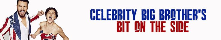 Celebrity Big Brothers Bit On The Side S10E03 HDTV x264-C4TV