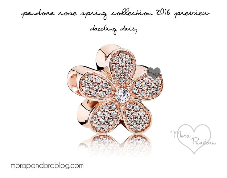 Pandora schmuck holland