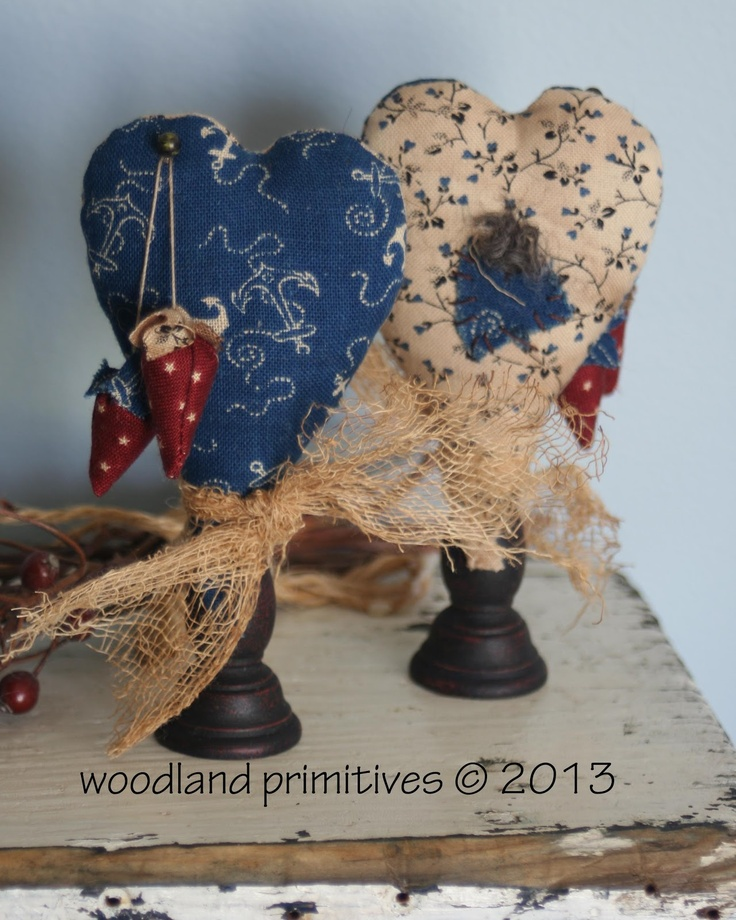 primitive handmade mercantile 58 best january 2013 primitive handmades mercantile images 8238