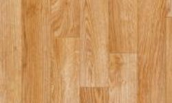 Linoleum acustic Tapiflex Living Plus TH_4516002_001