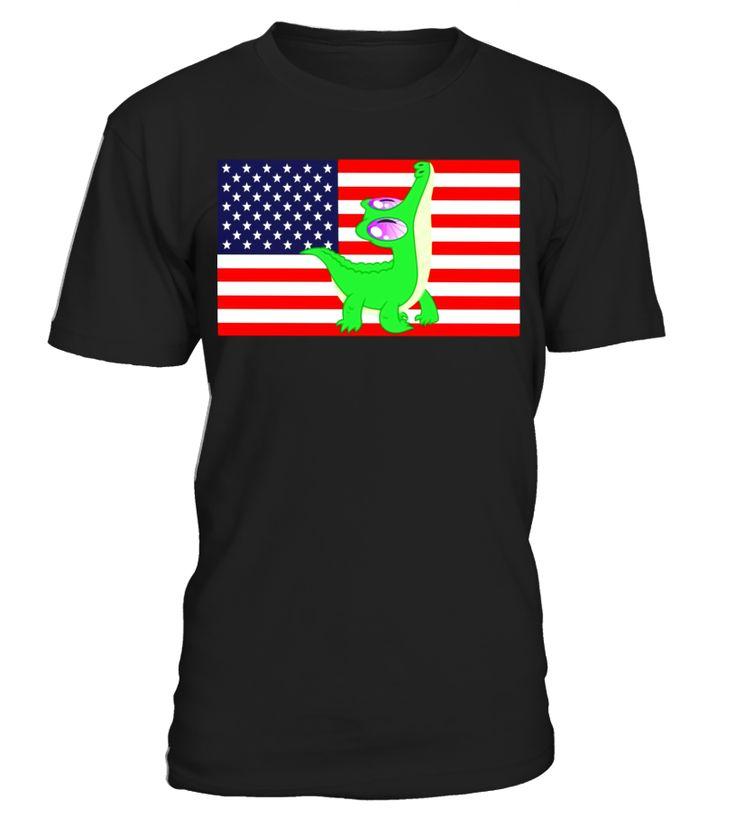 Patriotic Aligator T-shirt American Flag 4th Of July Shirt  nephew#tshirt#tee#gift#holiday#art#design#designer#tshirtformen#tshirtforwomen#besttshirt#funnytshirt#age#name#october#november#december#happy#grandparent#blackFriday#family#thanksgiving#birthday#image#photo#ideas#sweetshirt#bestfriend#nurse#winter#america#american#lovely#unisex#sexy#veteran#cooldesign#mug#mugs#awesome#holiday#season#cuteshirt
