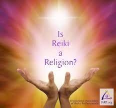 Reiki is a very popular self-healing process and can be learned and practiced by anyone as a daily wellness solution. visit: https://wellthlink.com/services/training/reiki-healing-training