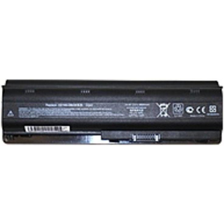 Gigantech DV6-3000H Battery for Pavilion DV6-3000 Series Laptop - 10.8 V - 8800 mAh