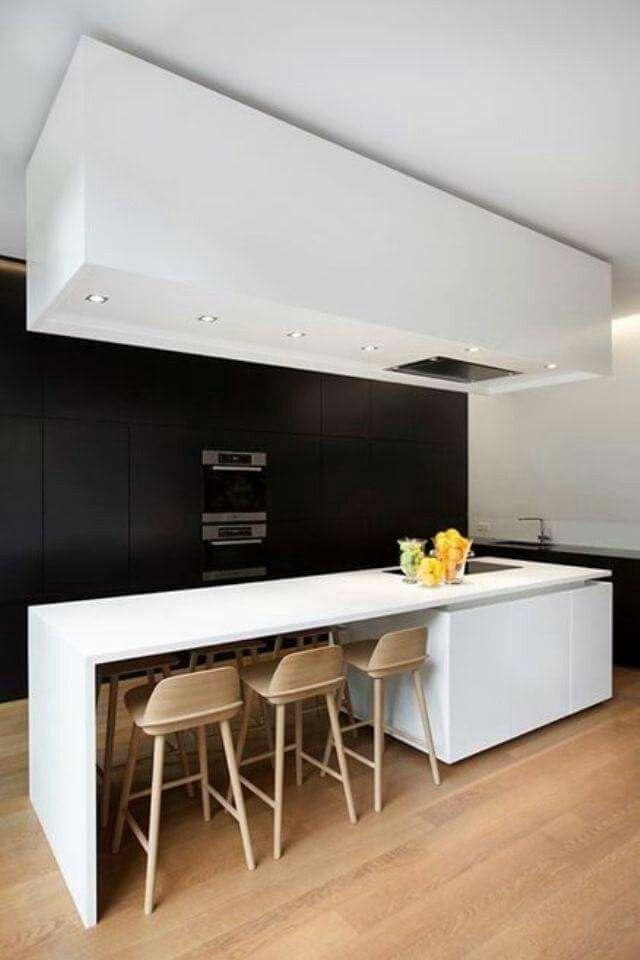 Mejores 7 imágenes de DICA Diseños Cocinas en Pinterest | Almacenaje ...
