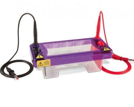 http://www.sciencetec.fr/electrophorese/