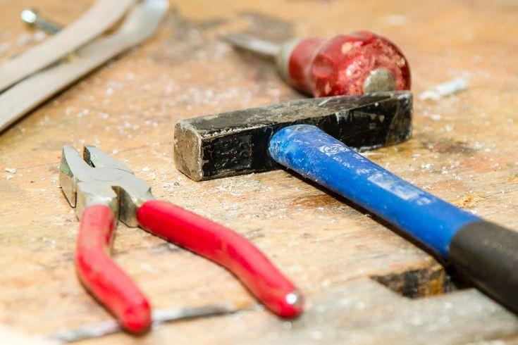 Des travaux de rénovation peuvent faire augmenter la valeur de la maison au moment de la vente. Certains attirent toutefois davantage les acheteurs.
