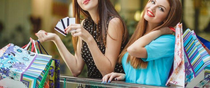 5 claves esenciales en la negociación de un contrato de arrendamiento de un local en un centro comercial
