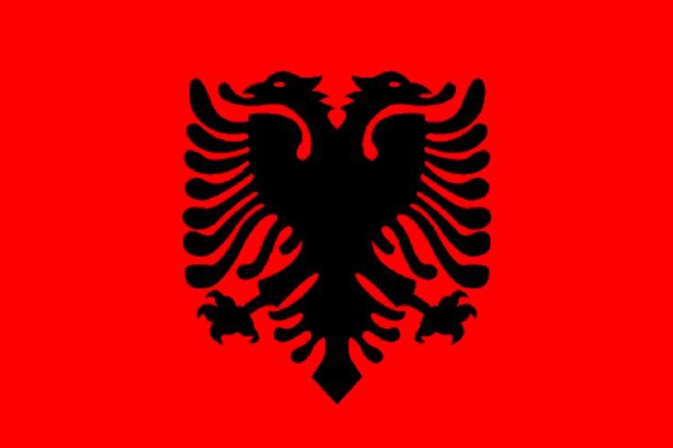 Albania Shqiperia Kosovo Wallpaper Winter Pictures, Images ...