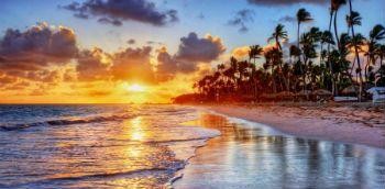 Riu Palace Paradise Island Hotel | Bahamas All Inclusive Vacations - RIU Hotels & Resorts