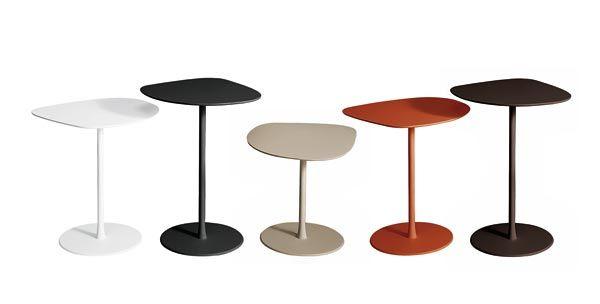 Tavolini MIXIT_Desalto