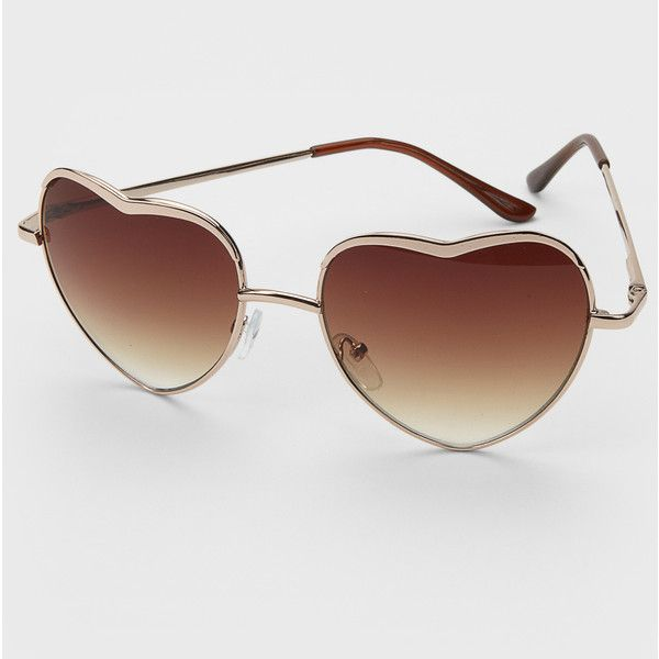 ray ban heart sunglasses  heart of glass sunglasses