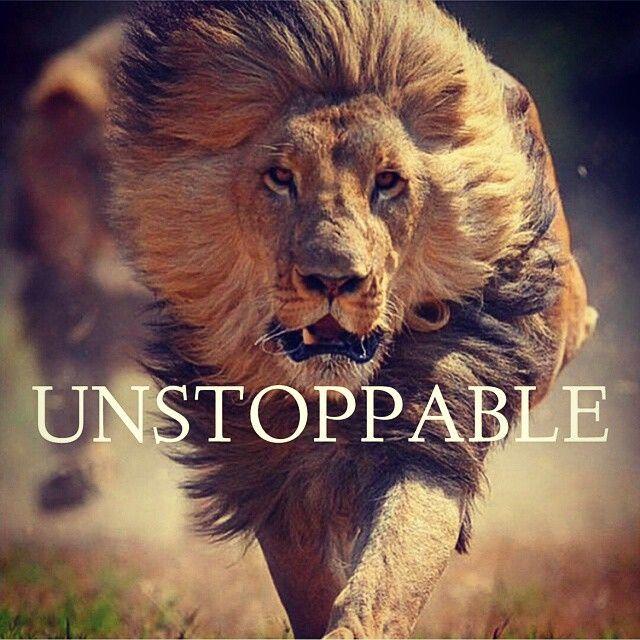 lion king revenge quotes