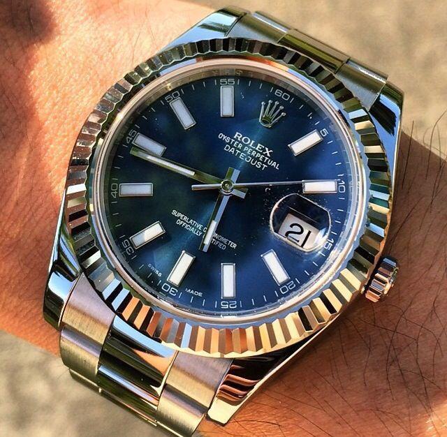 Rolex Day Date ...repinned für Gewinner! - jetzt gratis Erfolgsratgeber sichern www.ratsucher.de