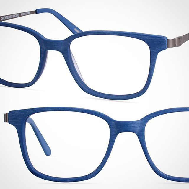 1000 images about eco eyewear by modo on