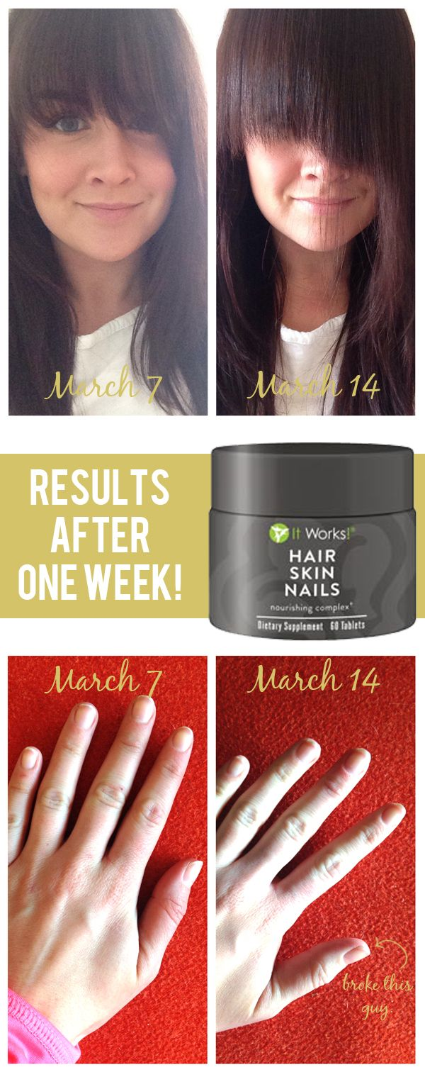 Best Hair Stuff Images On Pinterest - How much biotin to take for hair growth