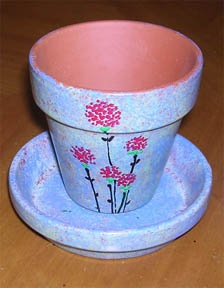 http://www.elder-one-stop.com/painting-clay-pots.html