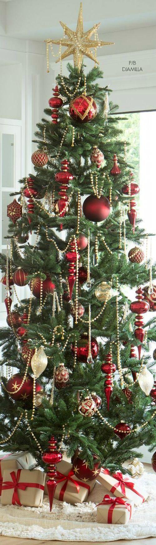 Christmas#balsamhill