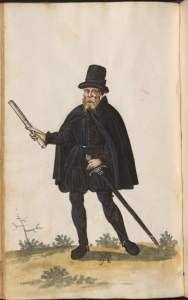 Hofkleiderbuch 90