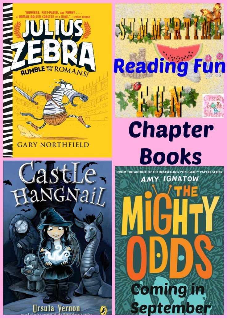 179 best best books 4 middle grade readers images on pinterest 179 best best books 4 middle grade readers images on pinterest book lists book recommendations and for kids fandeluxe Gallery