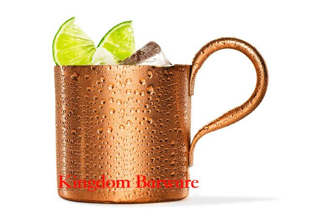 moscow mule copper mug roundup - Moscow Mule Copper Mug