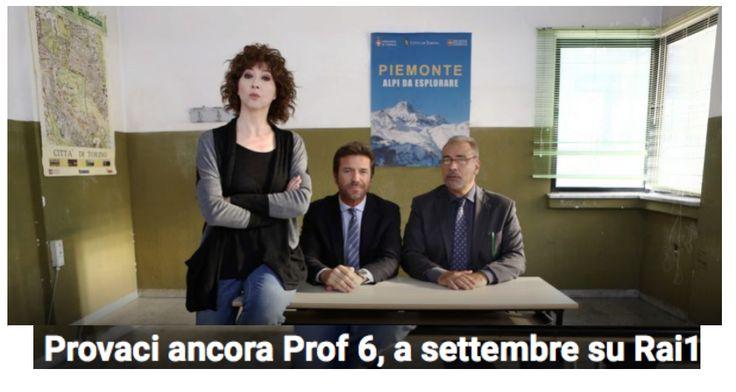http://www.castellanisrl.it/wp-content/uploads/2015/08/prof.png