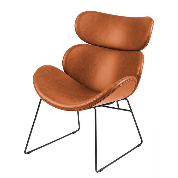 Die Besten 25+ Sessel Ideen Auf Pinterest | Moderne Sessel, Sessel Design  Und Outdoor