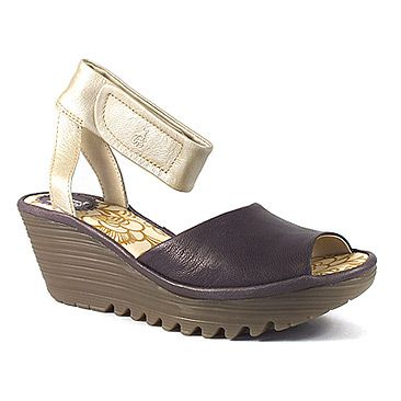 FLY London Yula found at #OnlineShoes