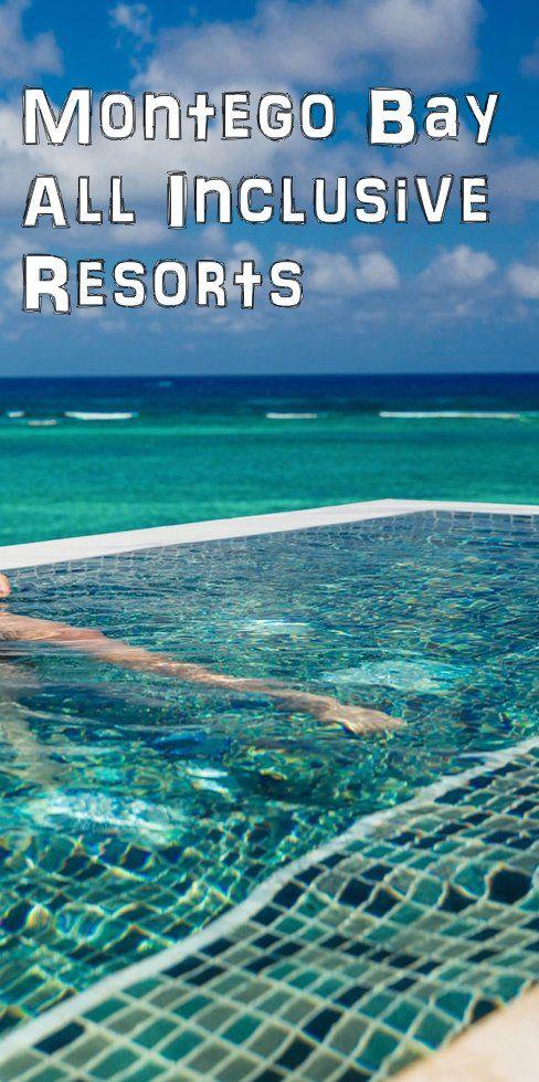 best 25 jamaica resorts ideas on pinterest montego bay. Black Bedroom Furniture Sets. Home Design Ideas