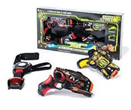 wowwee_light_strike_laser_game