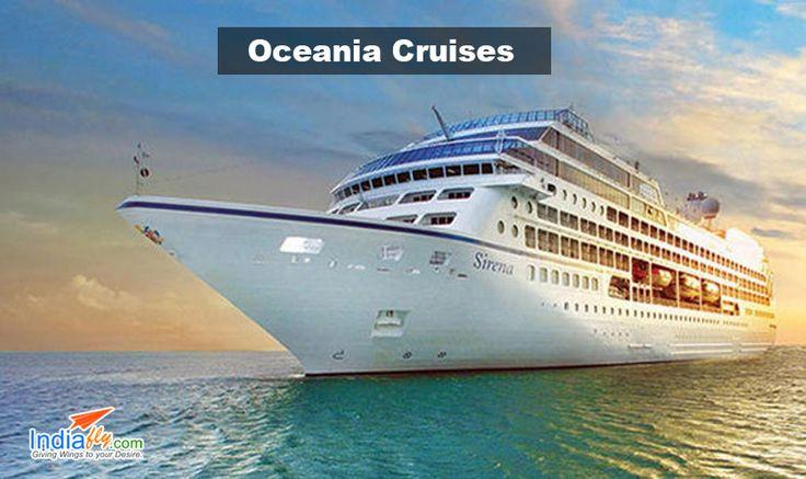10 Best Budget Cruises Of The World   #destination #holidaypackages #indiaflyholidays #tourpackages #tour #BestBudgetCruises #accommodation #aroundtheworld #familypackages #indiafly