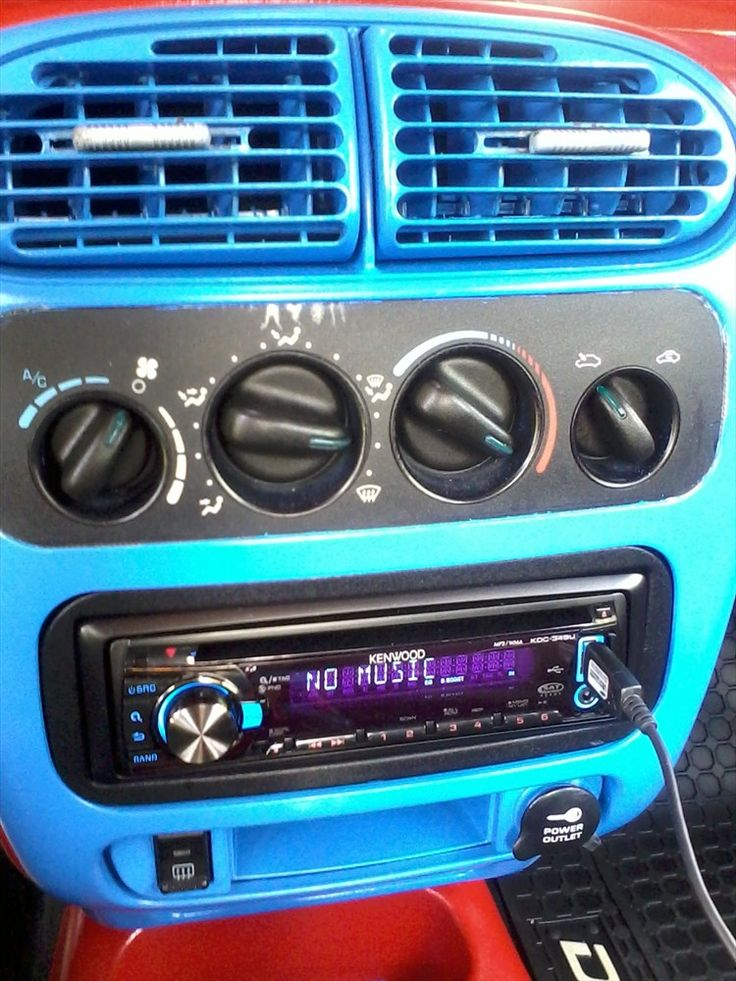 Jensen Auto Parts on Dodge Auto Parts at CarDomain.com 2003 dodge neon. Want this radio in my neon
