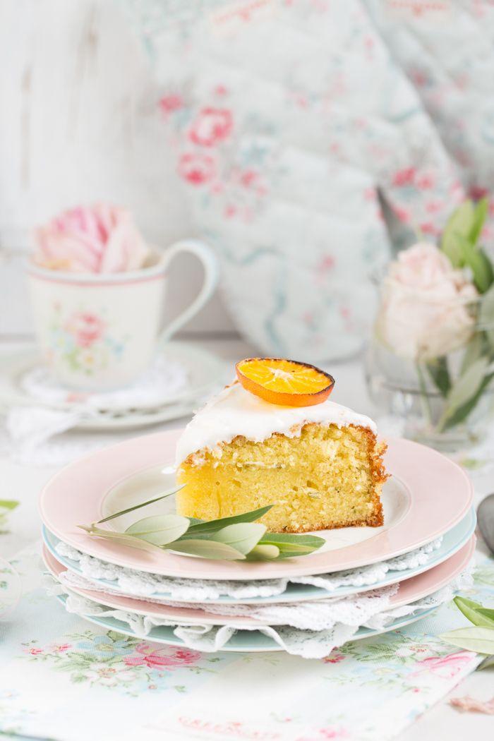 60 besten #Kuchenrezepte Bilder auf Pinterest | Schönes leben ...
