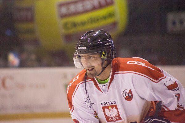 Relacja z Hokeja z Gwiazdami 2017