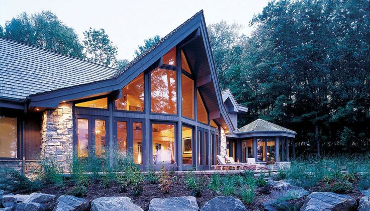 Image Result For Image Result For Dwell Homes Prefab Homes Pinterest