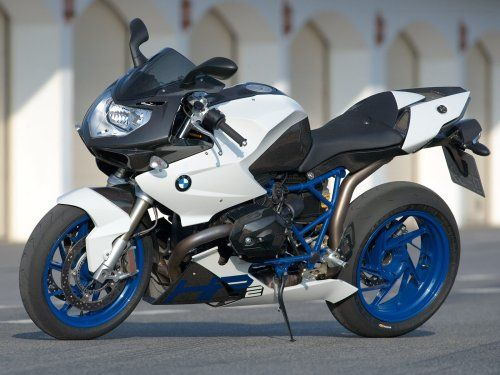 Ahh BMW's....Yes they make amazing bikes too For all motorcycle lovers, Comment and repin! if you see the bike you have tell me in what color and post a link to the picture!  Check out MCA also in the link below- 20 bucks a month for the best insurance out there. https://www.tvcmatrix.com/Associate-Registration