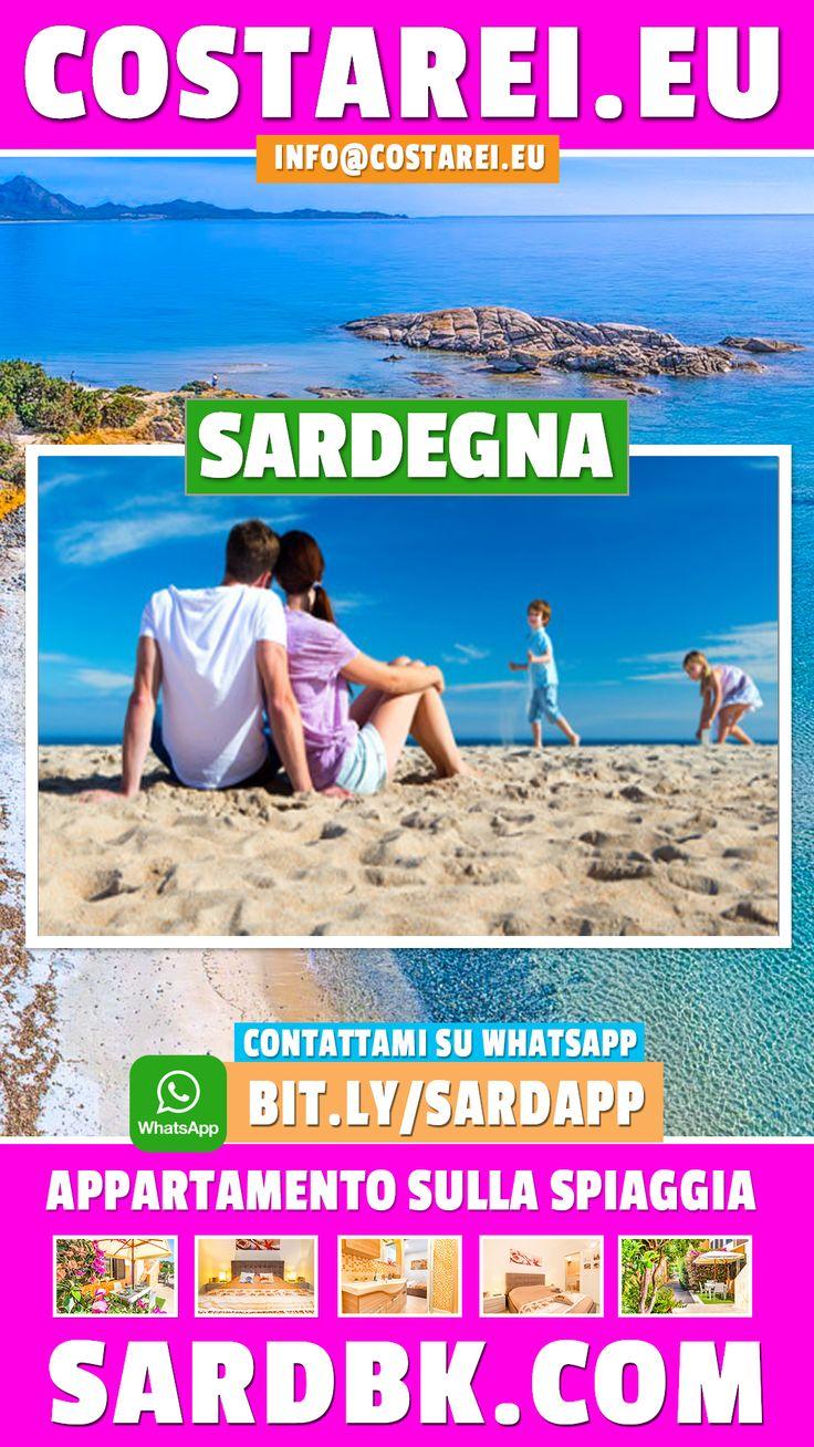 Appartamento Sardegna con parcheggio nel 2020 (con