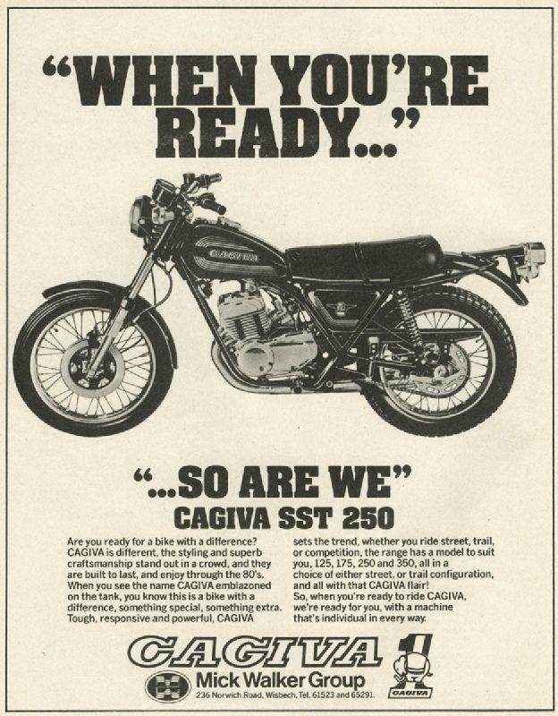 cagiva SST250 May 1980.jpg (624×800)