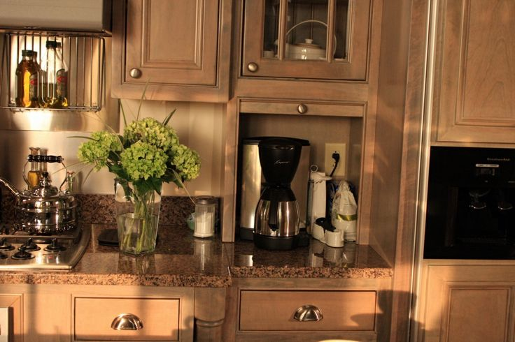 Pictures Of Trisha Yearwood S Kitchen