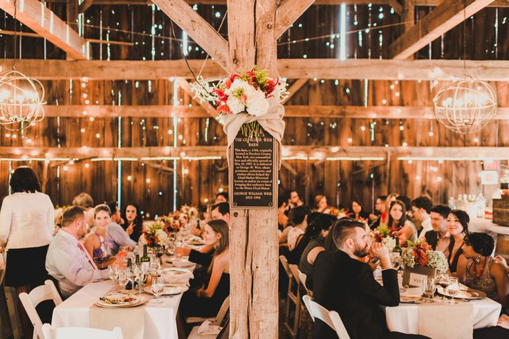 George Weir Barn Wedding At Caumsett State Park Www Coutureconceptsny Amazing Es Places Pinterest Venues And