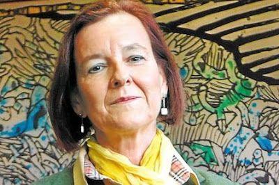 GYLDA rechaza a Elósegui como experta ante la 'ley trans' que tramita el parlamento. El colectivo asegura que su trayectoria en la materia LGTBI+ está llena de prejuicios como ha demostrado públicamente en diferentes foros. La Rioja, 2018-01-31 http://www.larioja.com/la-rioja/gylda-rechaza-elosegui-20180131100512-nt.html