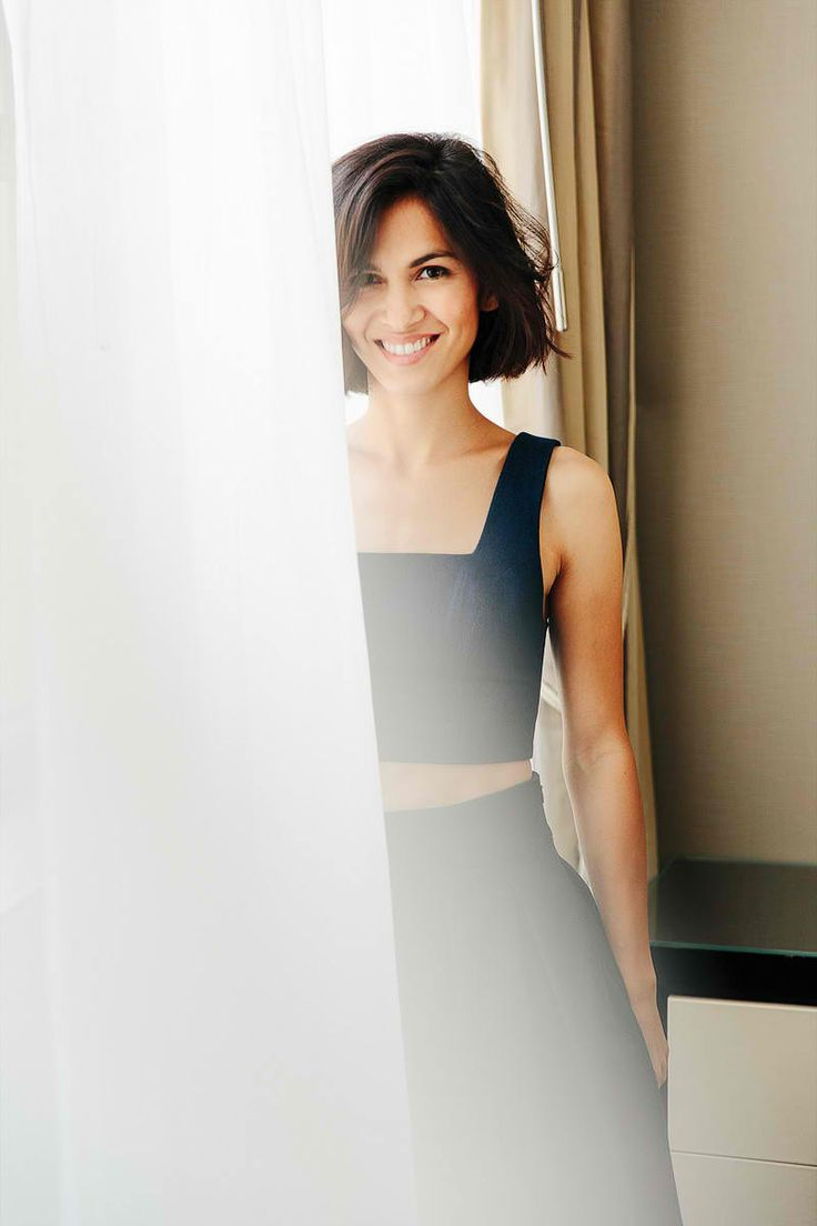 Kitty Yung Naked Beautiful 108 best elodie yung images on pinterest | elodie yung, the