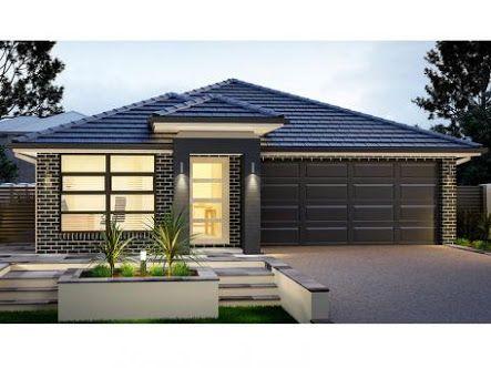 Firstyle Home Facades. Similar colour to use on my facades.