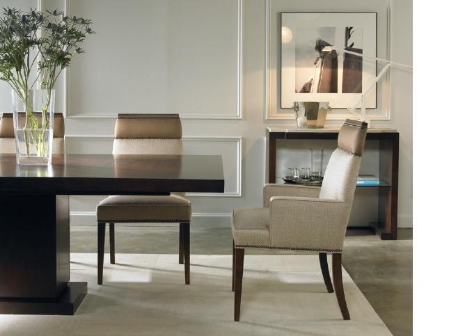 Image Result For South Carolina Furniture Outlets