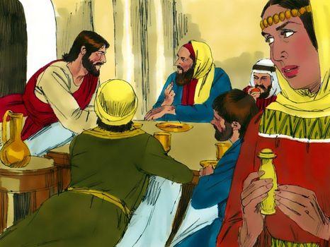 46 Best Bijbelverhalen Digibord Nt Images On Pinterest