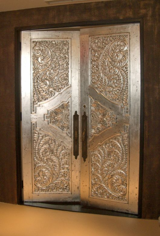 43 Best Images About Extraordinary Doors On Pinterest