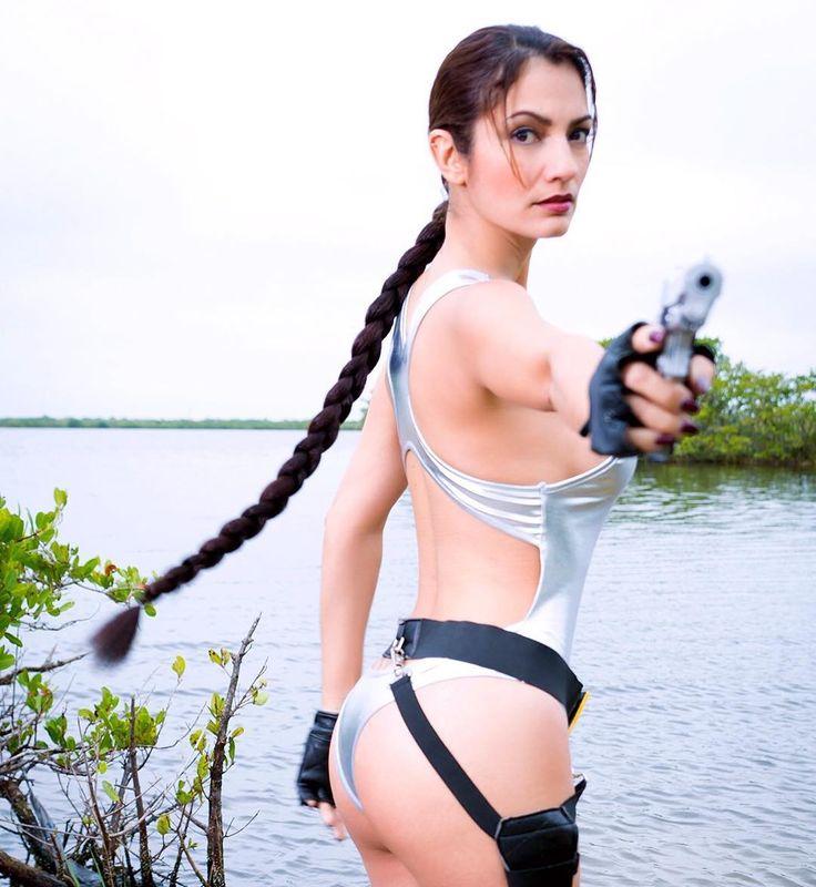 Zoe hustler model