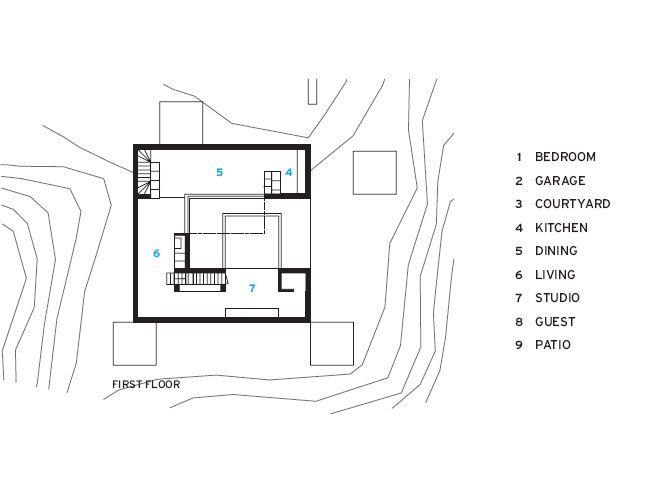 Vivre dans une maison sans fen tre c 39 est possible arch for Vivre dans une chambre sans fenetre